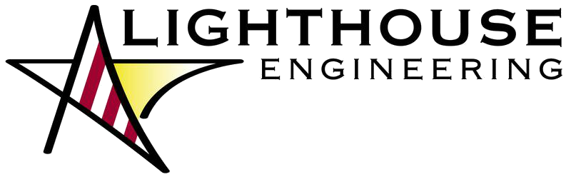 Lighthouse Engineering