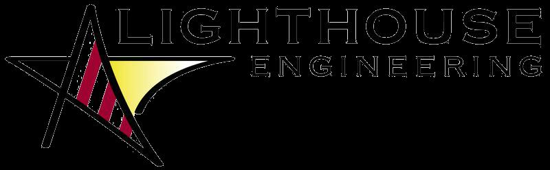 Lighthouse Engineering